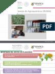 5. Buen Uso y Manejo de Agroquimicos (BUMA)-30julio2014