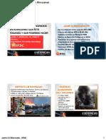 1. Protección Contra Incendios en Almacenes- Jaime a. Moncada