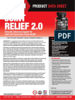 Joint Relief 2.0