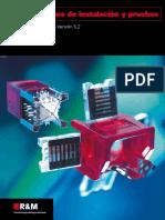 01.47851L01NOVA_IG_Manual_E_V5.2_ES.pdf
