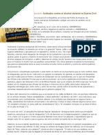 cartelismo.doc