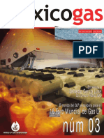 revista03.pdf