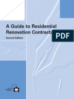 RenovationContracts2ndEd-Aug10