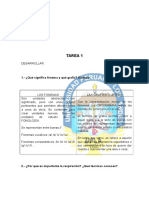 FONEMAS.docx