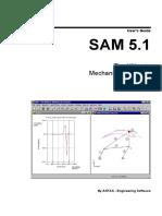 Sam51us Manual