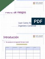 Matriz cualitativa riesgo (1).pdf