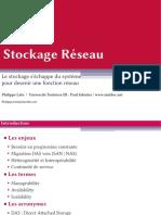 stockage-reseau