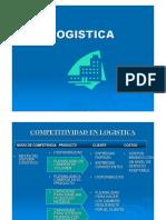 5-Trabajo Auditoria Operativa Logistica
