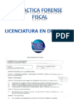 PRACTICA FORENSE FISCAL.pdf