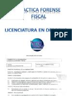 PRACTICA FORENSE FISCAL.pdf