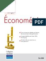 Econométrie.pdf par ( www.lafaculte.net ).pdf