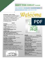 JAN31.pdf