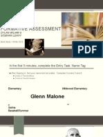 Embedded Formative Assessment.pptx