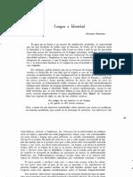 Artículu 3-Heribert Barrera-Lengua e Identidad.pdf