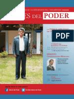 Revista Claves del Poder II.pdf