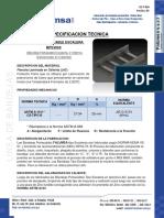 BPE VI GC 2400