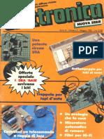 Radio Elettronica 1982 05