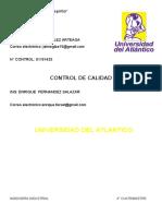 Filosofia de Calidad .PDF