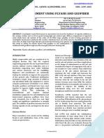 Global Journal 46