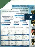 calendário ADsancler 20140001
