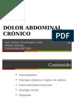 Dolor Abdominal_SII_Dispepsia_Completo.pptx