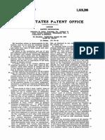 US1928208.pdf