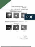 US3048507.pdf