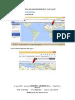 proceso_para_descargar_imagen_satelite-3.pdf