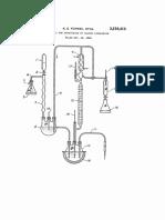 US3219413.pdf