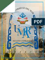 PlandeMarketing-PuertoEscondido-3parcial