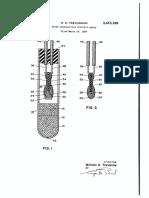 US3415189.pdf