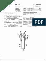 US3865008.pdf