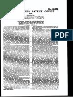 USRE22285.pdf