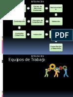 Integracion11 - Grupo 3- Administratición