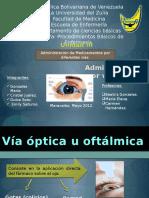Presentacion  141107194933