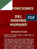proporciones-rostro-humanopaso-a-paso-121105071623-phpapp02.ppt
