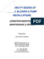 Motor Blower and Pump Installations.pdf