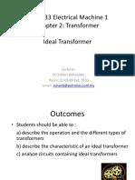 chap_2_Transformer_1.pdf