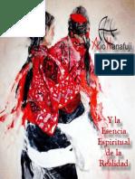 catalogoakio4-121109104658-phpapp01.pdf