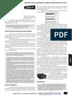 Apostila_de_Fisica_para_o_Ensino_Medio.pdf