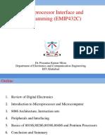 EMIP_Lec2