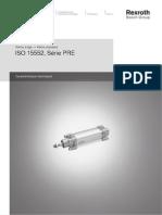 PDF_g106267_fr