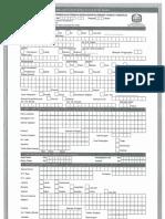 personalfinancing_appForm