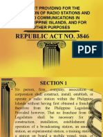 78480868-2-Republic-Act-No-3846