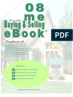 California Real Estate Practice, 3rd Edition - PowerPoint