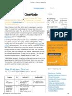 EverNote vsOneNote.pdf