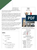 Cuneo - Wikipedia
