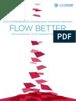 PleuraFlow Brochure ML004 I FINAL