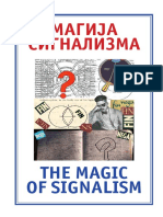 Magija signalizma