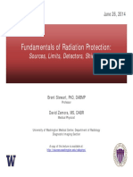 Fundamentals_of_Radiation_Protection_20140626.pdf